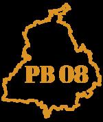 PB08BISTRO